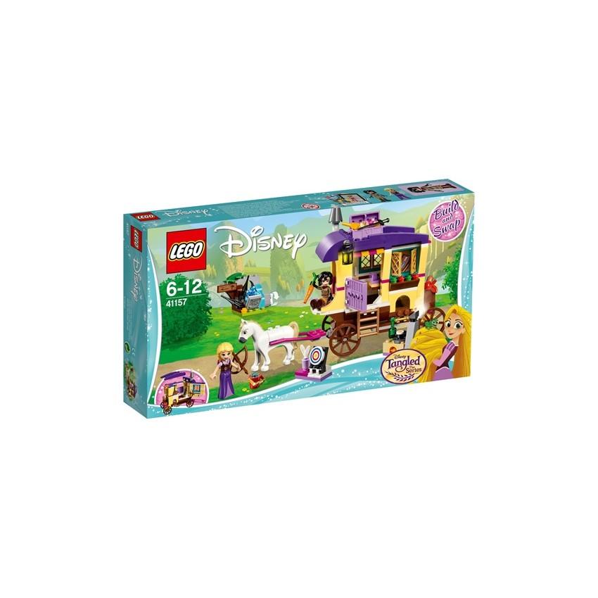 LEGO Disney Princess 41157...