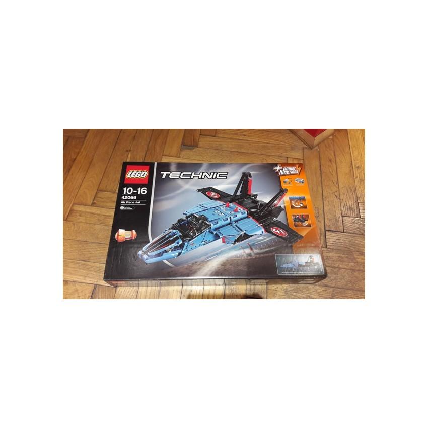Klocki Lego Supro Sklep On Line Duplo City Classic Friends