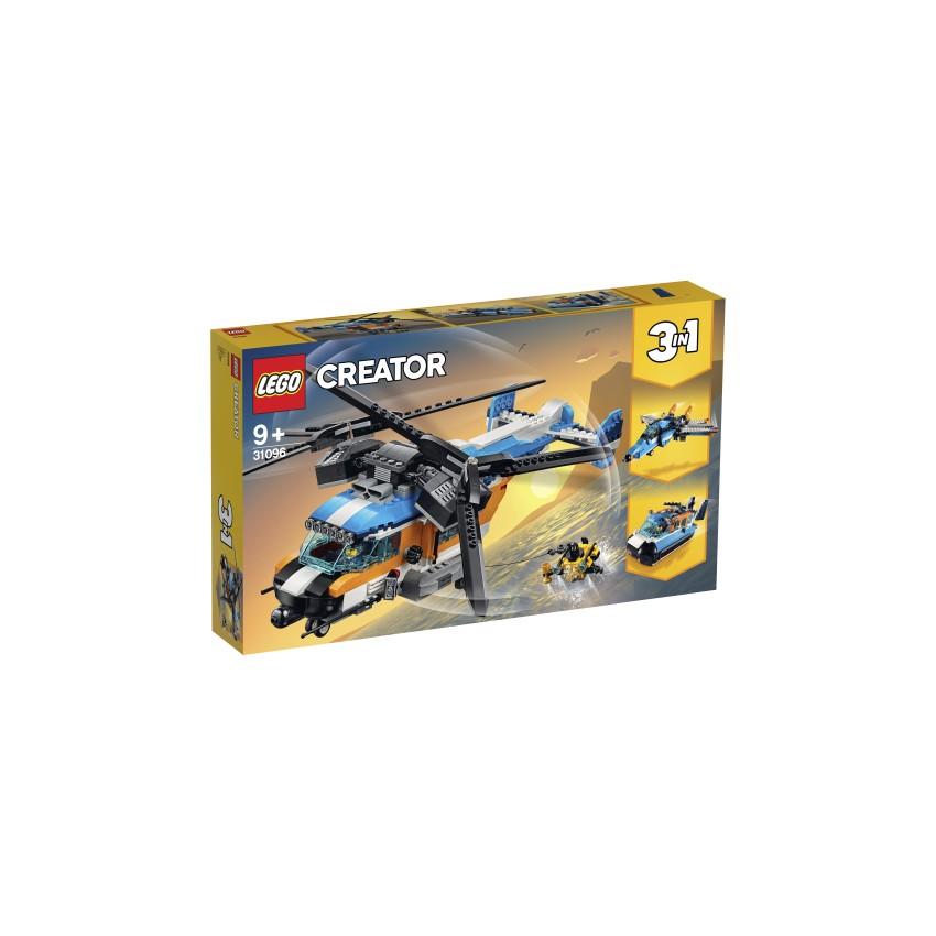 LEGO Creator 31096...