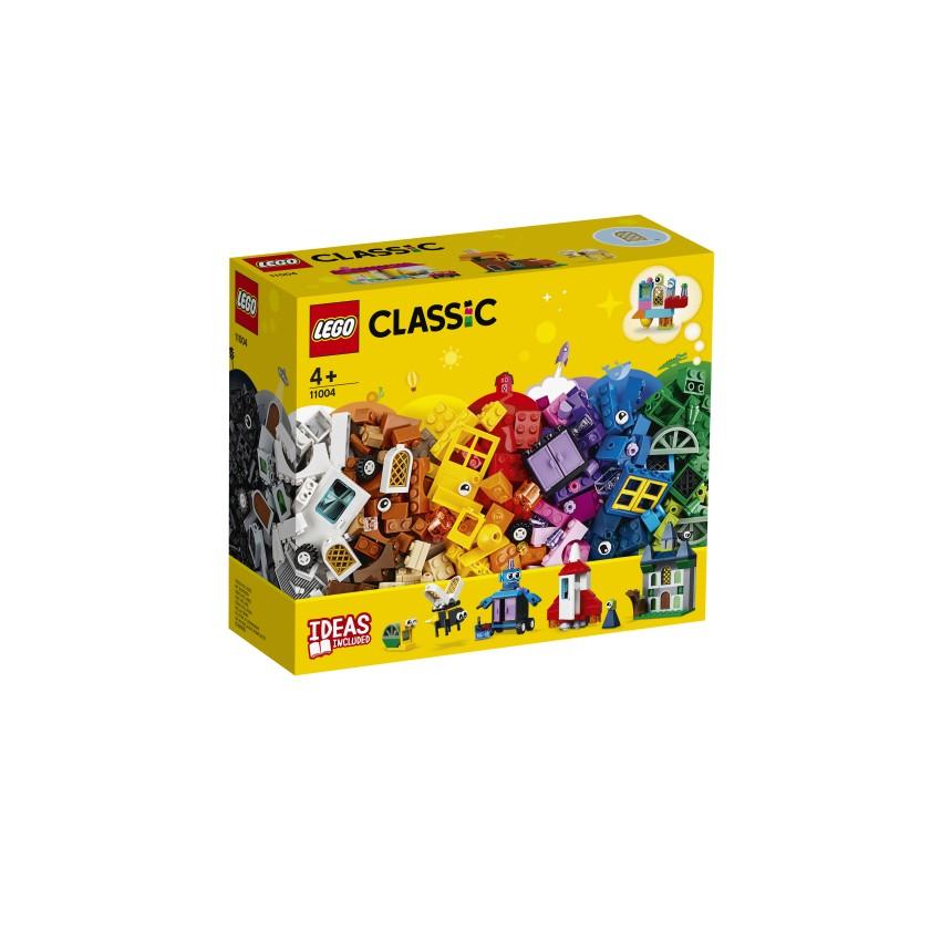 LEGO Classic 11004...