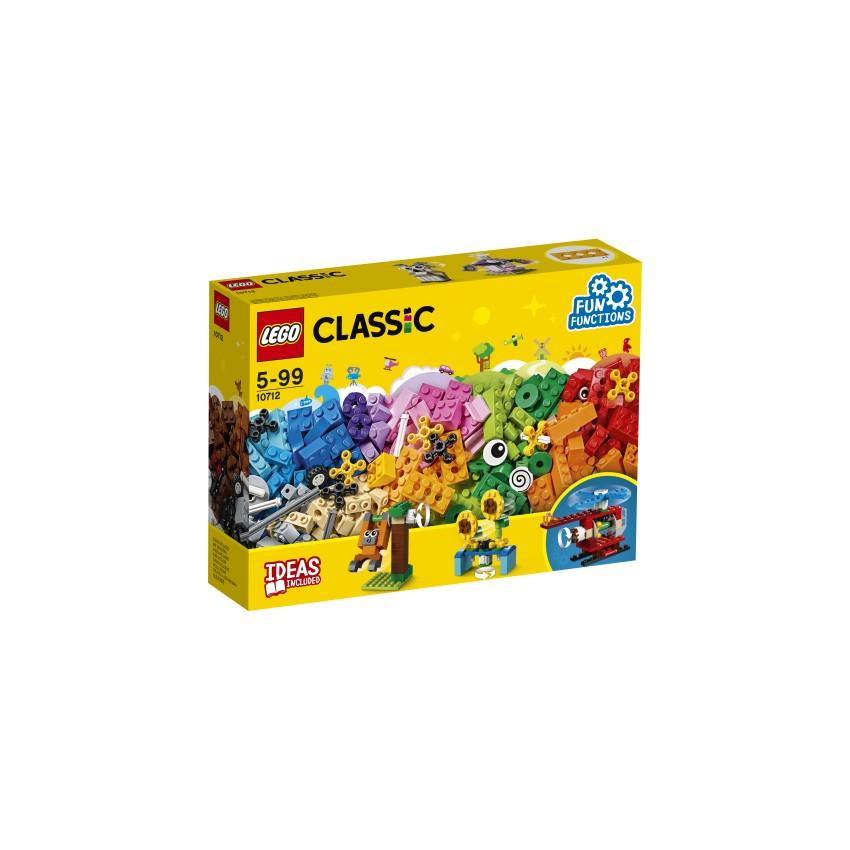 LEGO Classic 10712...