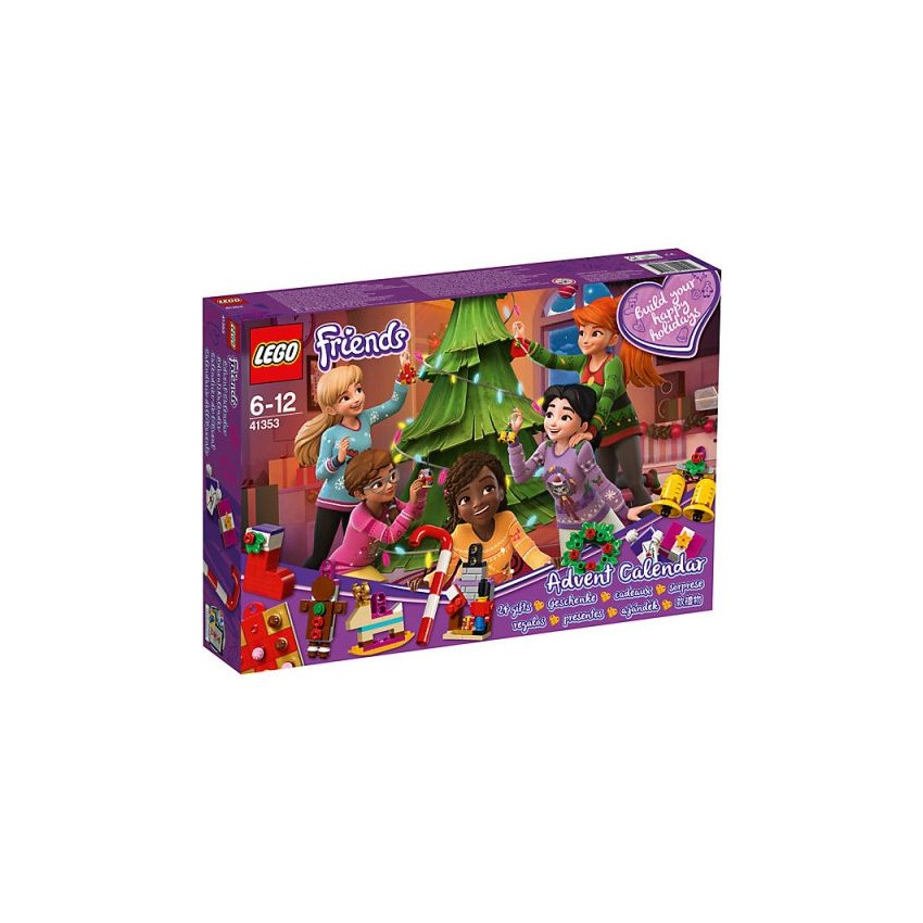 LEGO Friends 41353...