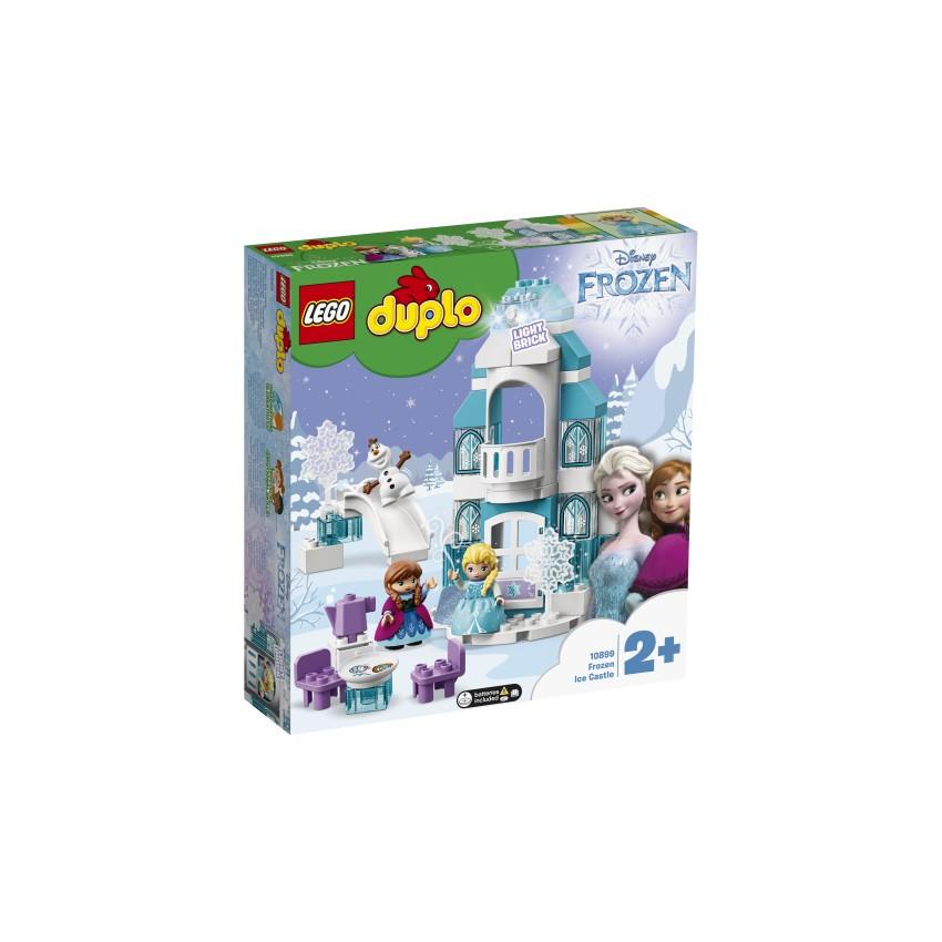 LEGO Duplo 10899 Zamek z...