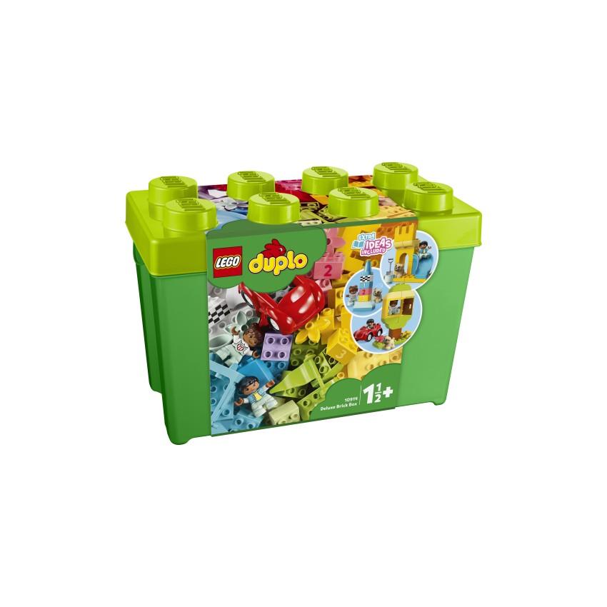 LEGO DUPLO Classic 10914...