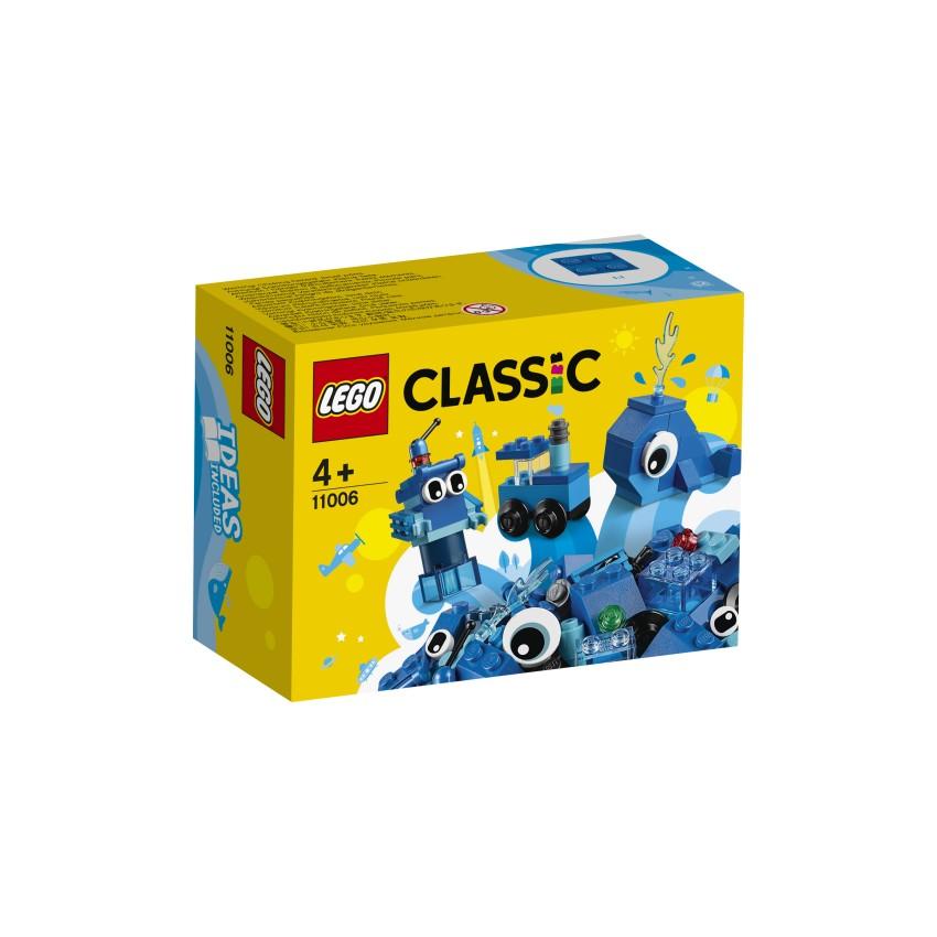 LEGO 11006 Classic...