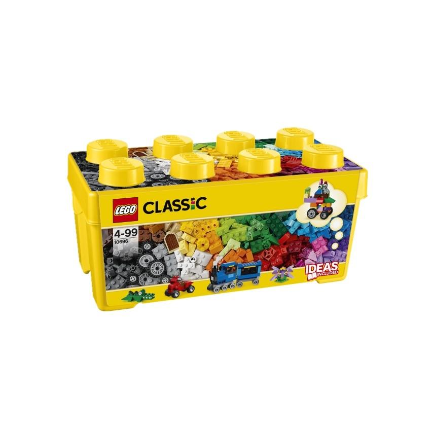LEGO Classic 10696...