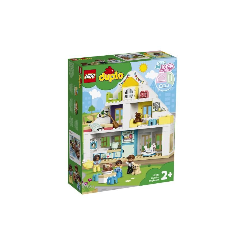 LEGO Duplo 10929...