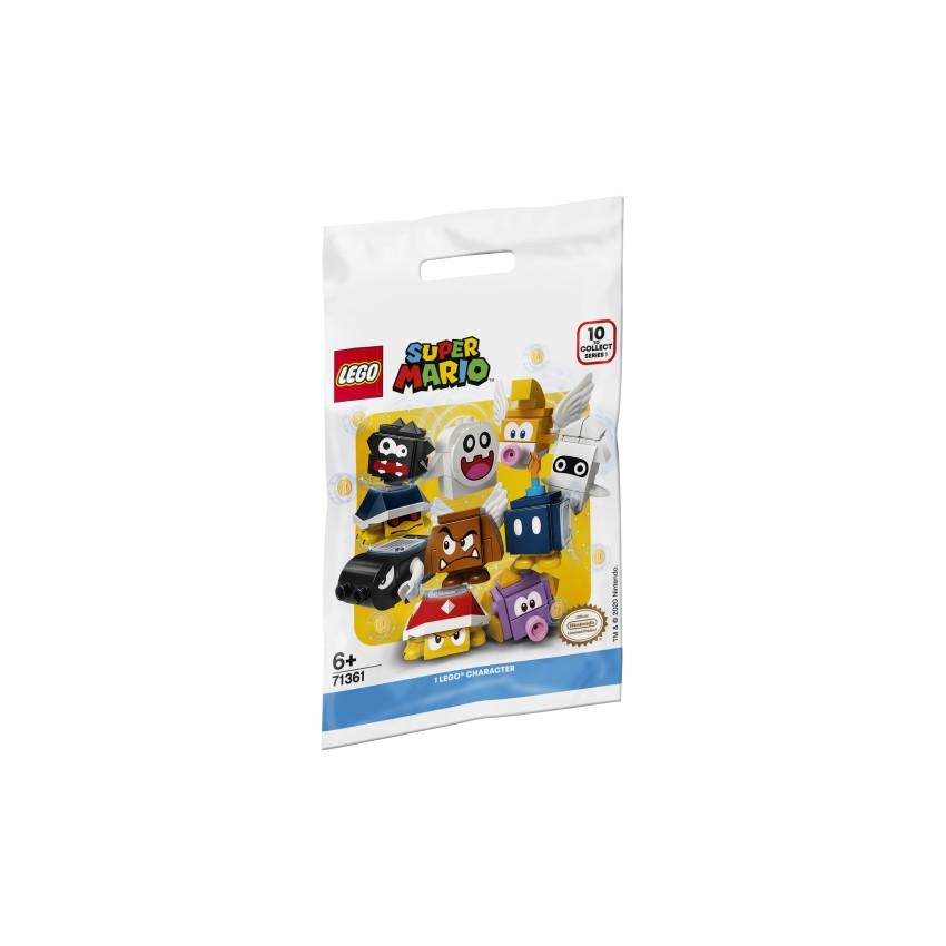 Lego Super Mario 71361...