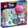 LEGO 41252 TROLLS Przygoda...