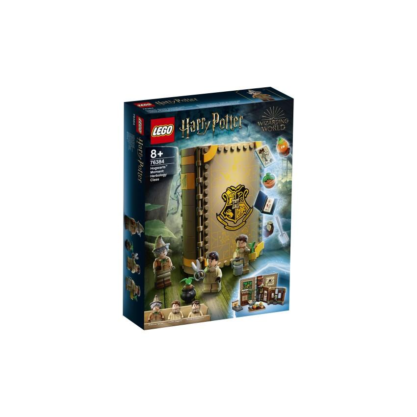 LEGO HARRY POTTER 76384...