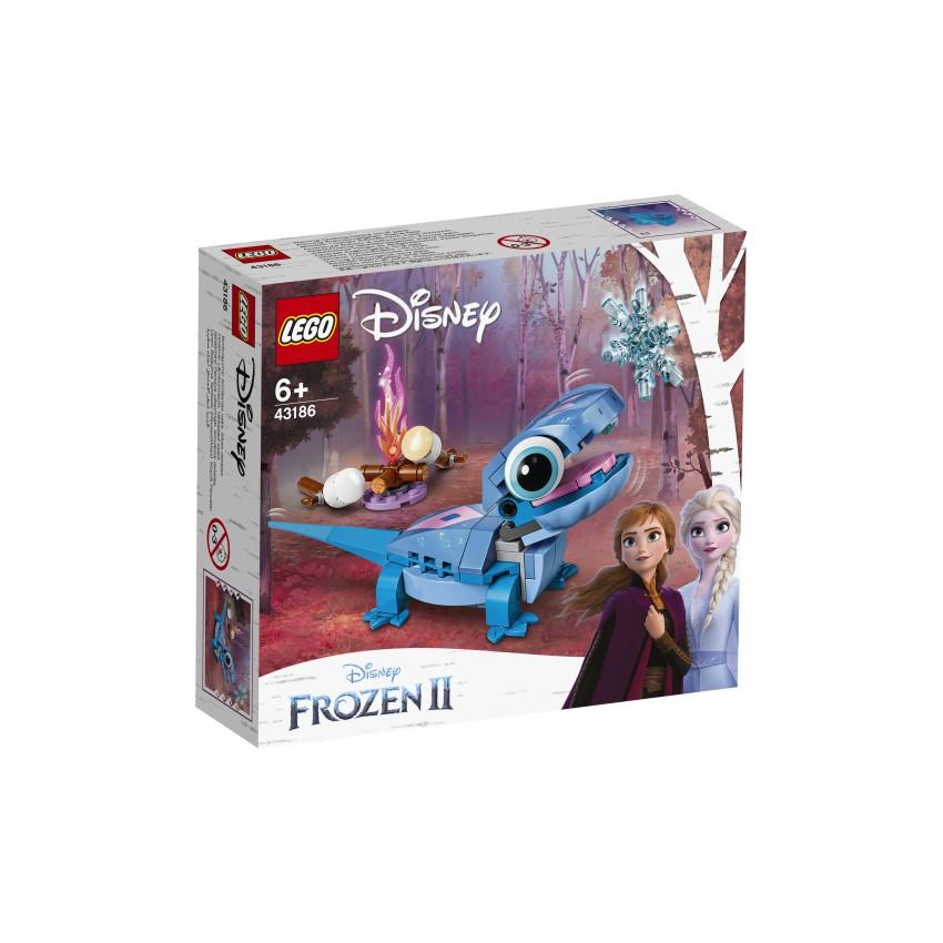 LEGO Disney Princess 43186...