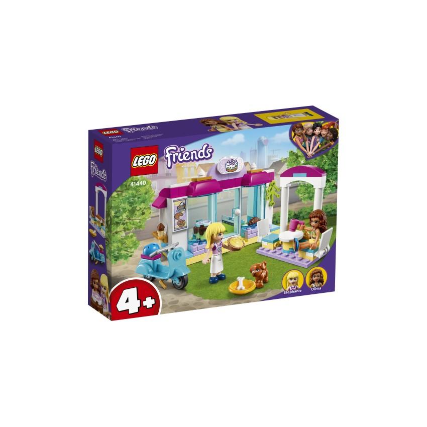 LEGO Friends 41440...