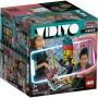 LEGO VIDIYO 43103 Punk...