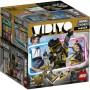 LEGO VIDIYO 43107 HipHop...