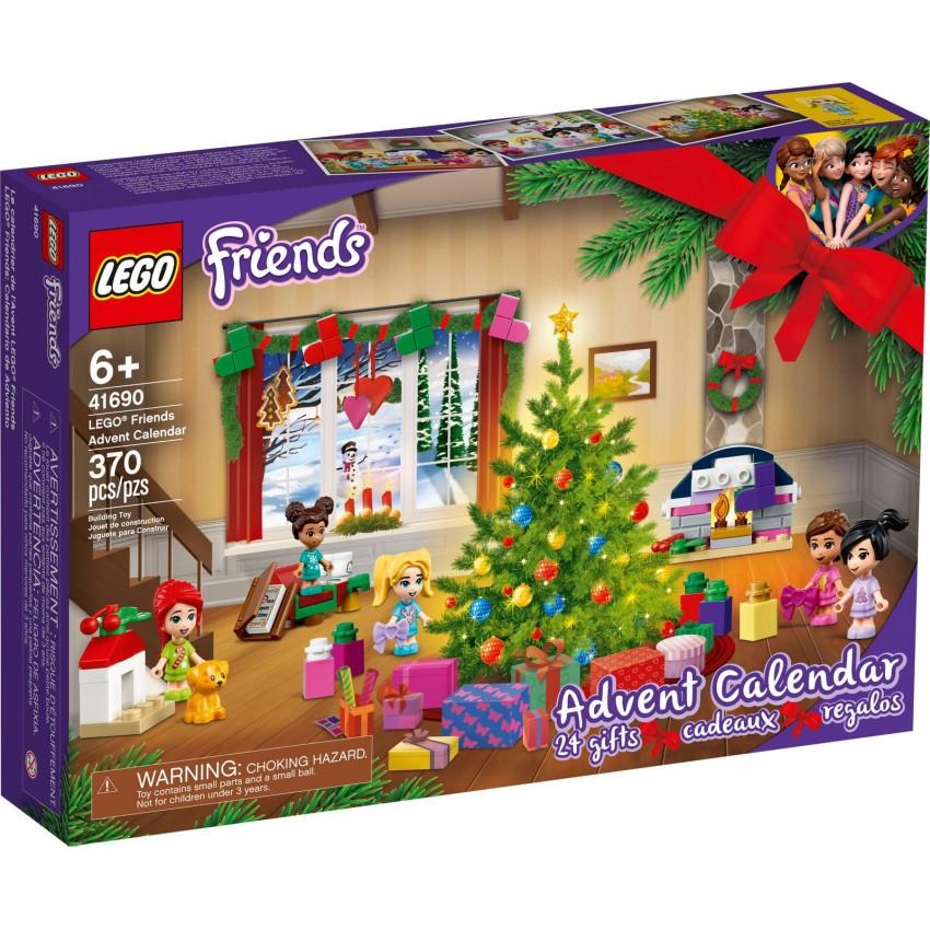 LEGO Friends 41690...