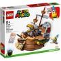 LEGO 71391 Super Mario...