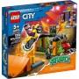 LEGO CITY 60293 Park...