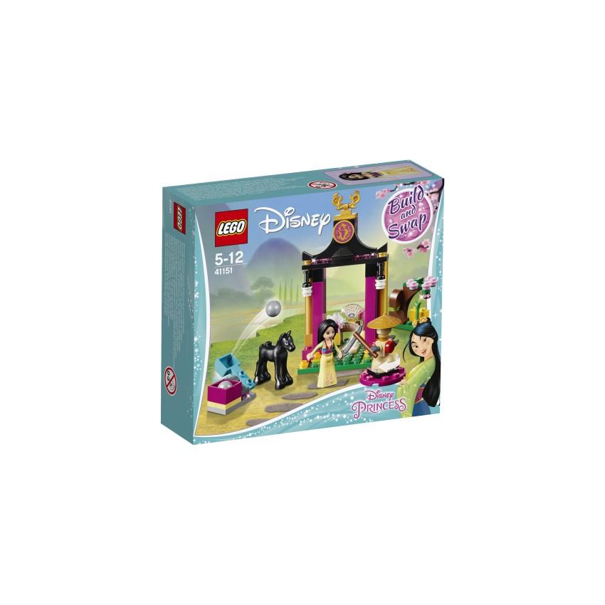 LEGO Disney Princess41151...