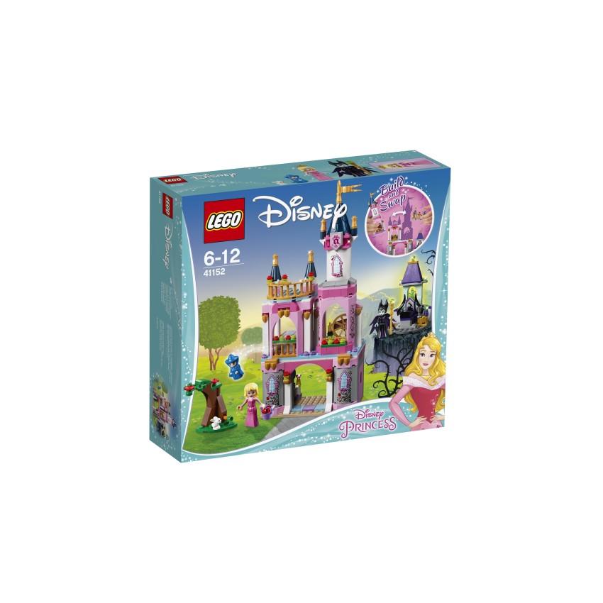 LEGO Disney Princess 41152...