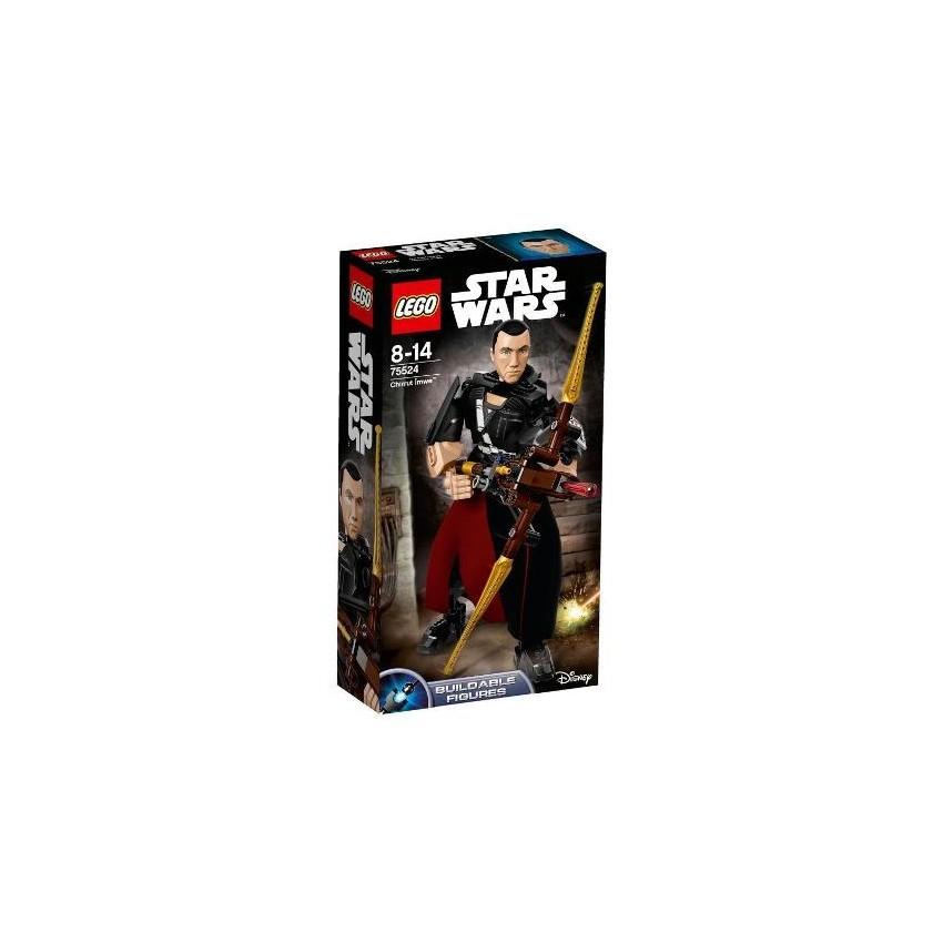 LEGO Star Wars 75524...