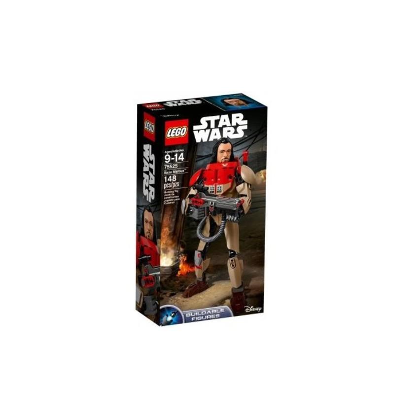 LEGO Star Wars 75525 Baze...