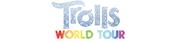 Klocki LEGO Trolls World Tour